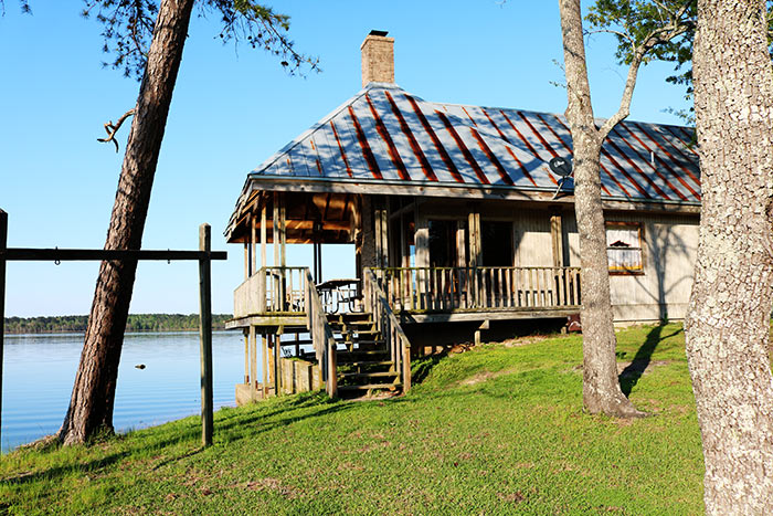 Cabin-2A-large